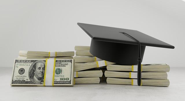 peníze na studium.jpg