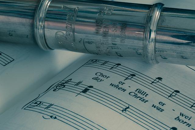Hudební nástroj flétna.jpg