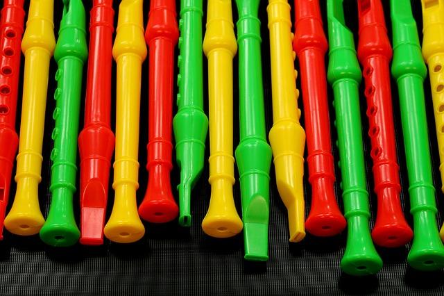 Barevné flétny.jpg