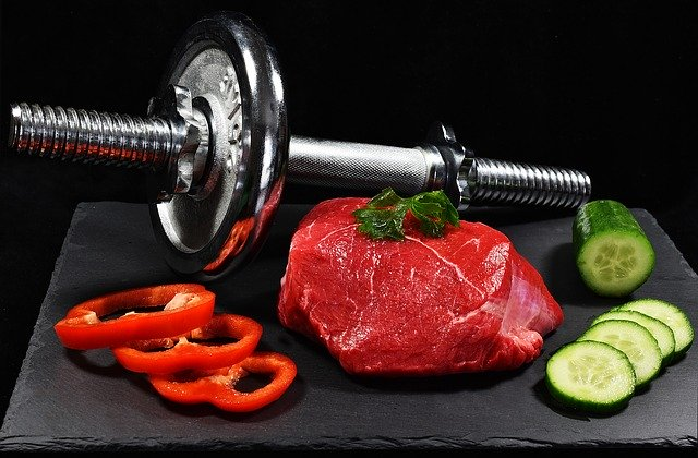 zdravá strava a cvičení – základ hubnutí.jpg