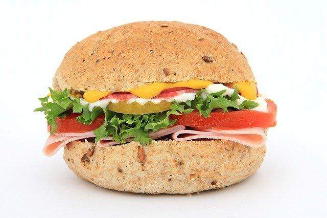 zeleninový hamburger – zdravější náhrada klasického.jpg